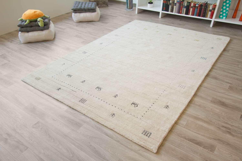 Gabbeh Teppich New York | Global Carpet