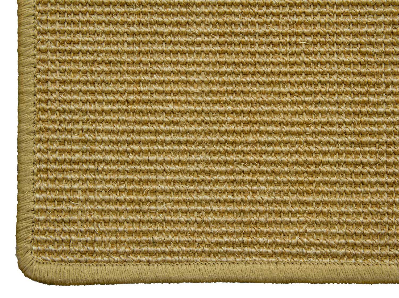 sisal teppich salinas global carpet. Black Bedroom Furniture Sets. Home Design Ideas