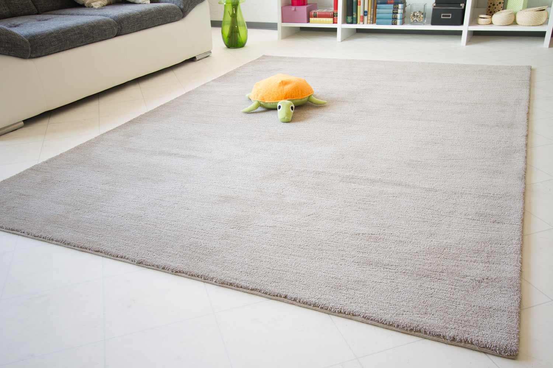 schöner wohnen teppich victoria | global carpet