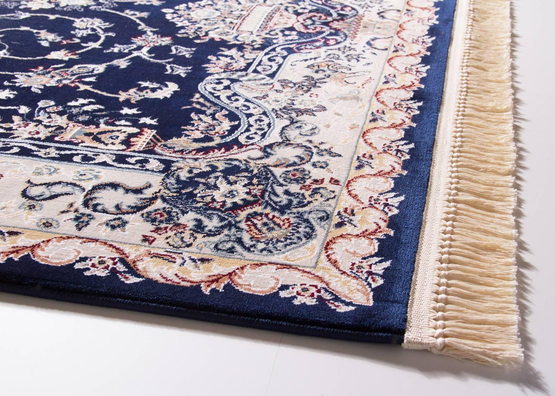Orientteppich Adana