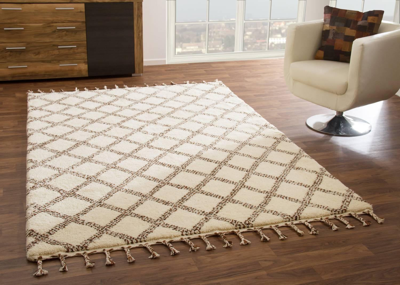 berber teppich safi global carpet. Black Bedroom Furniture Sets. Home Design Ideas