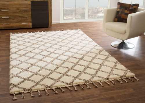 berber teppich berberteppich aus marokko. Black Bedroom Furniture Sets. Home Design Ideas