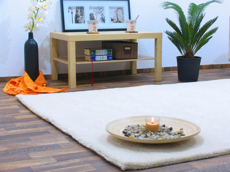 berber teppich modern haus deko ideen. Black Bedroom Furniture Sets. Home Design Ideas
