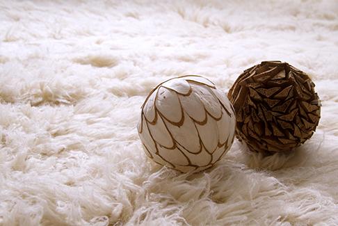 Flokati teppich  Flokati Teppiche | Original Flokatiteppich aus echter Schurwolle
