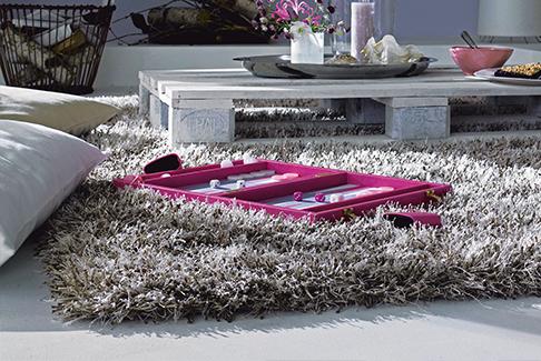 teppich online shop teppiche beim fachh ndler kaufen. Black Bedroom Furniture Sets. Home Design Ideas