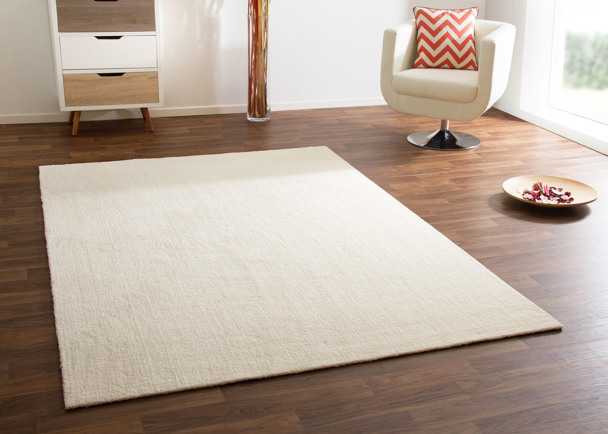 Modern Rug Atlantis Super Soft Soft And Flexible Fleece