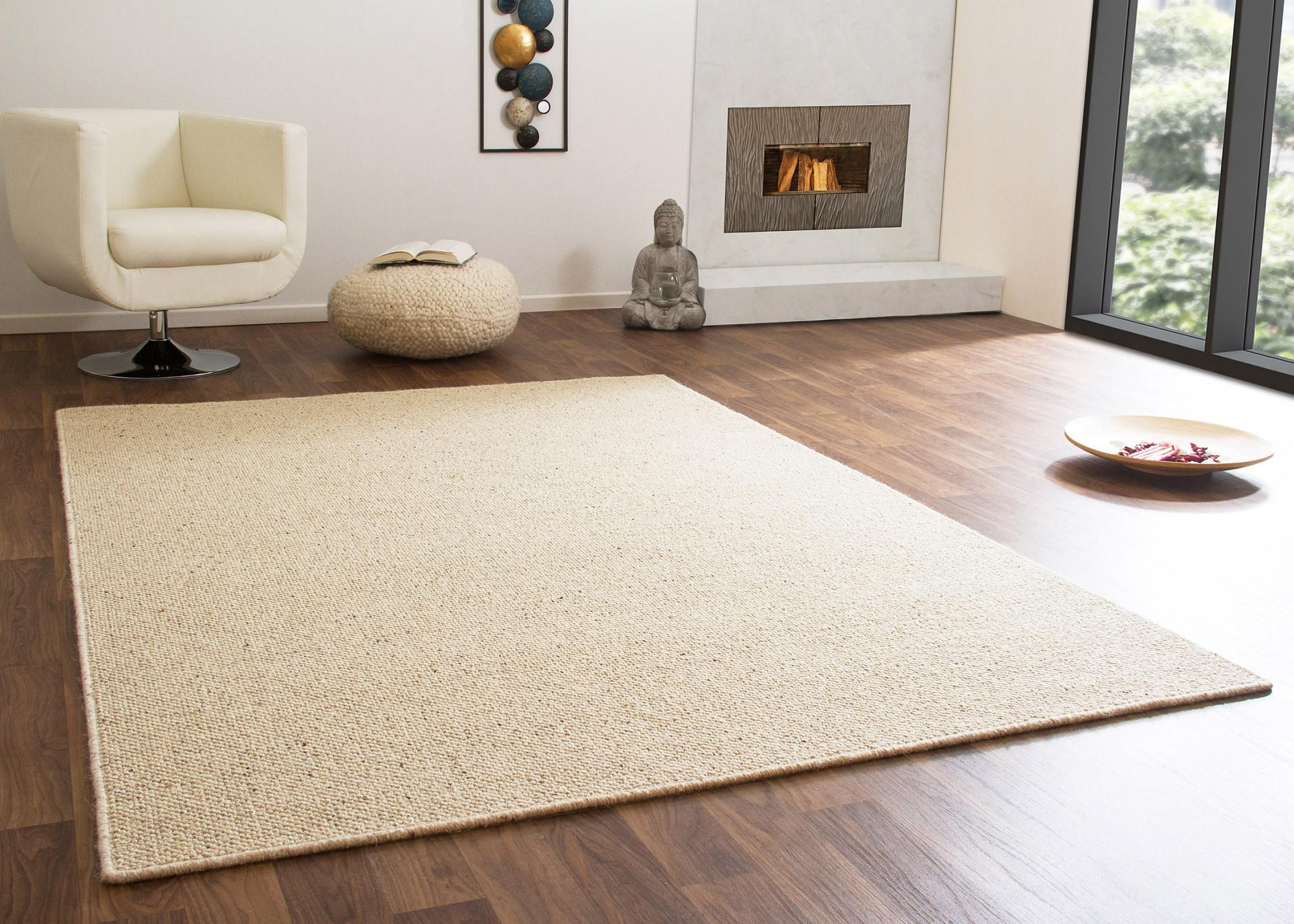 designer teppich modern huelva skandinavisches design aus schurwolle ebay. Black Bedroom Furniture Sets. Home Design Ideas