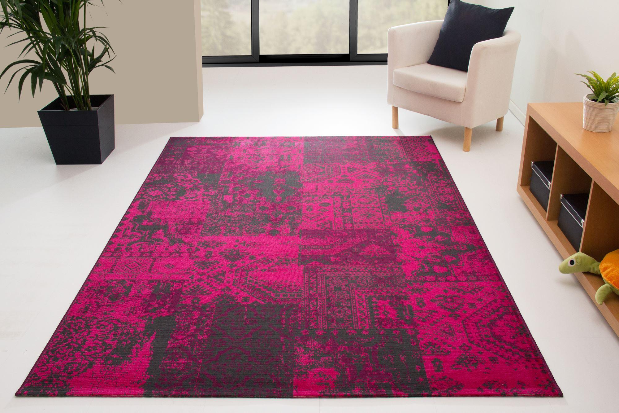 research.unir.net Home & Garden Rugs Designer Teppich Modern ...
