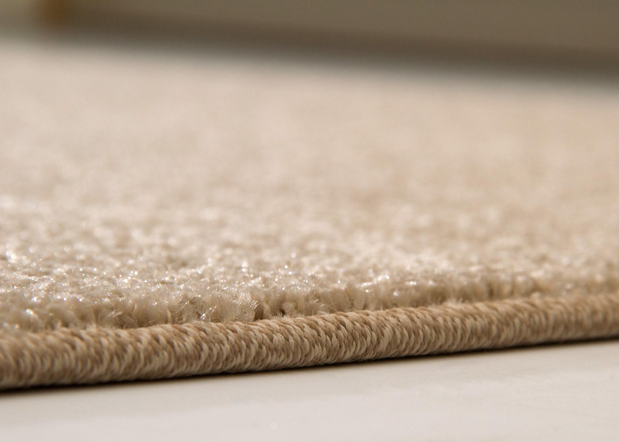 designer teppich modern margate wohnzimmer grau beige ebay. Black Bedroom Furniture Sets. Home Design Ideas