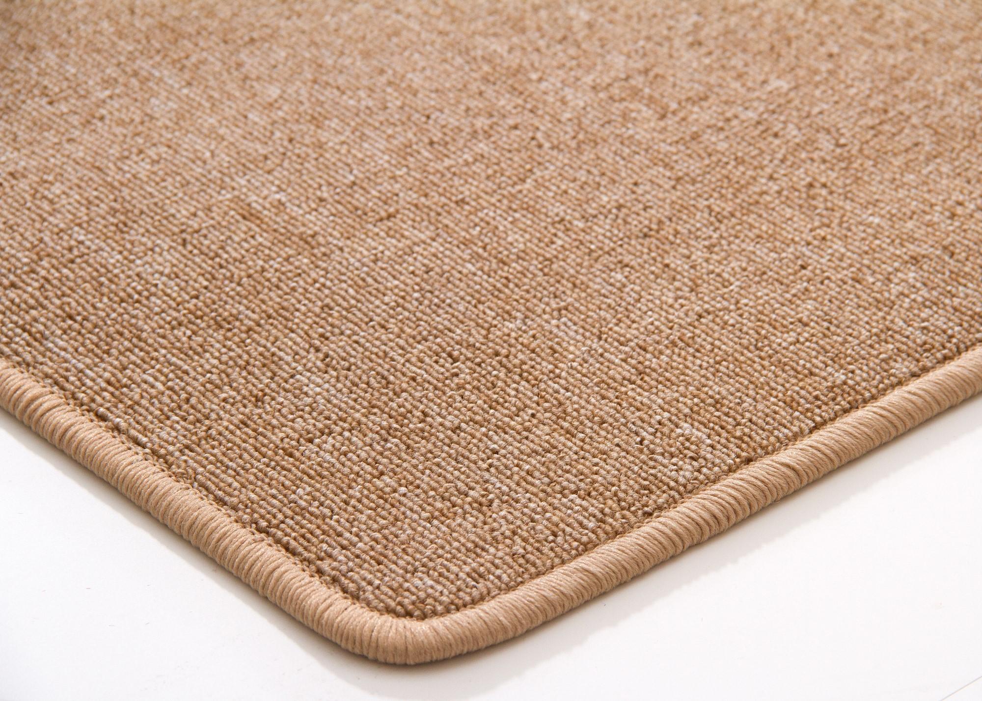 moderner wohnzimmer teppich meddon sehr pflegeleicht und strapazierf hig ebay. Black Bedroom Furniture Sets. Home Design Ideas