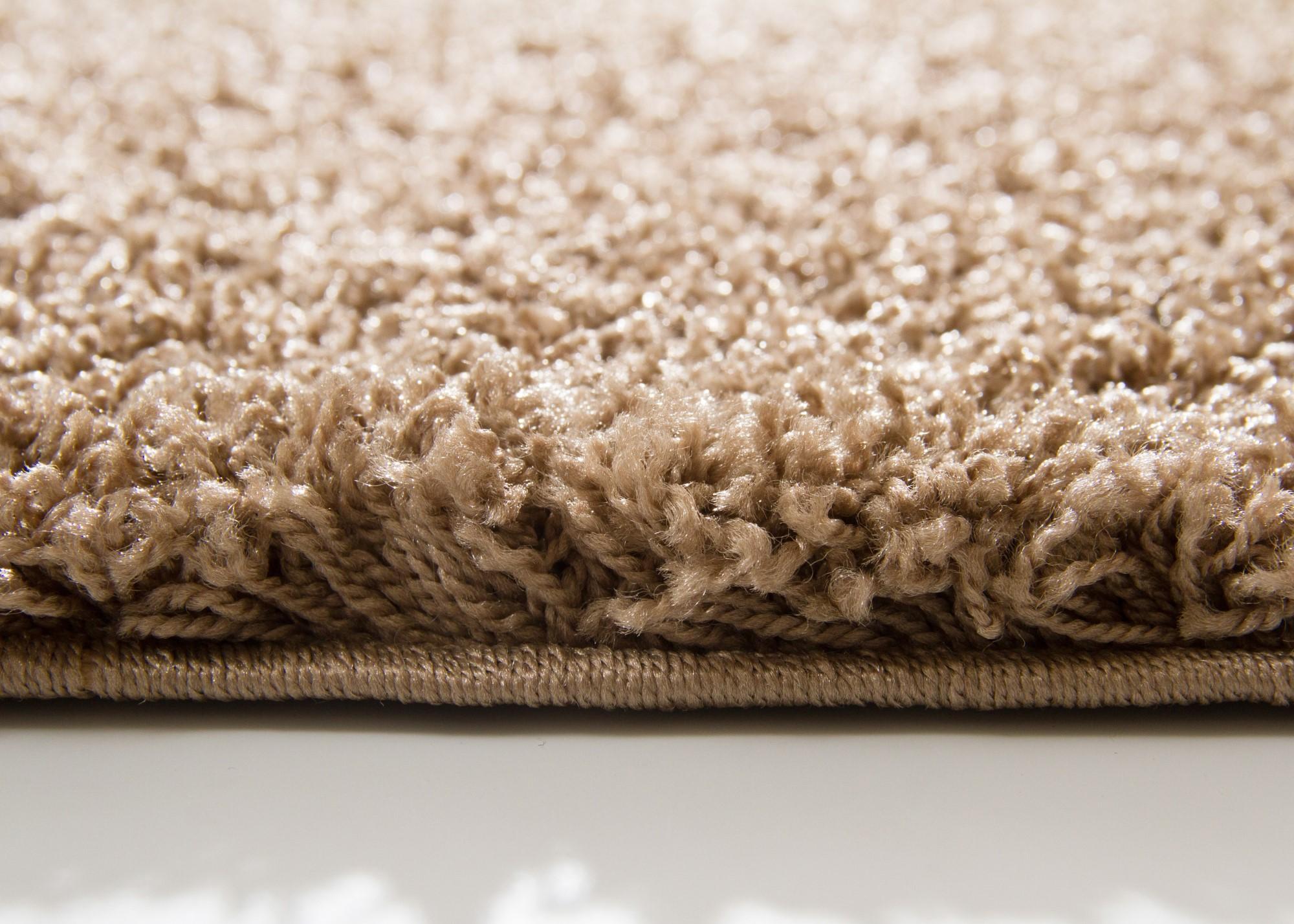 Fußboden Teppich Xl ~ Langflor hochflor teppich happy xl top qualität g qm