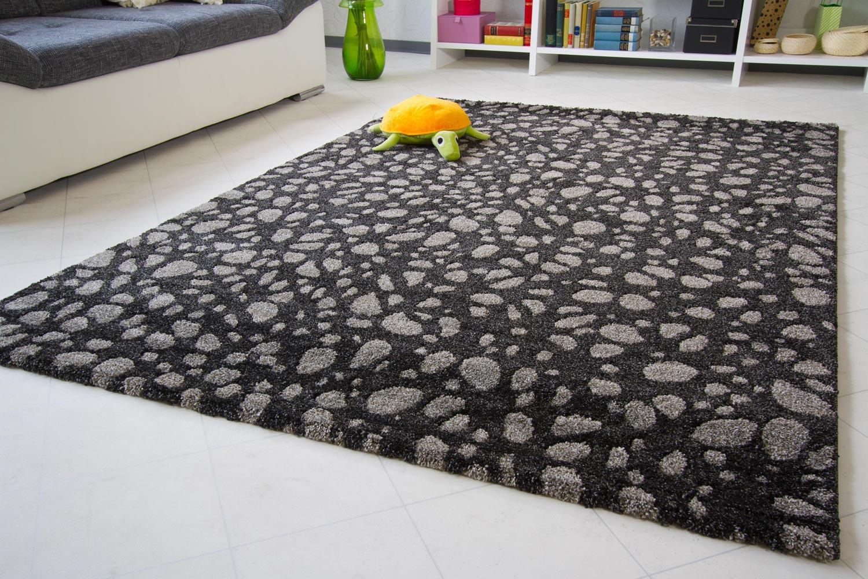 schoner wohnen teppich, schöner wohnen teppich davinci - mit wunschmaß - moderner designer, Design ideen