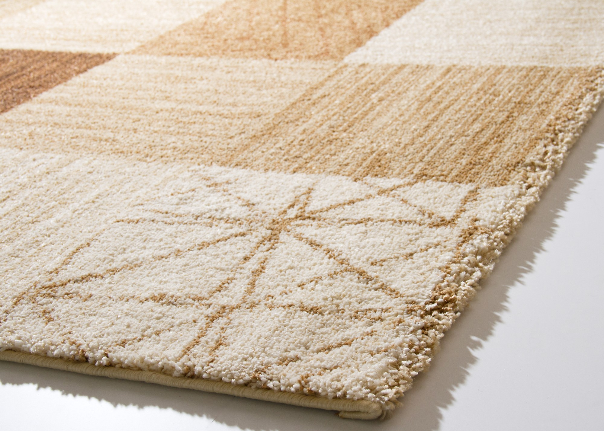NEW MODERN RUG DIJON SOFT AND COSY PILE