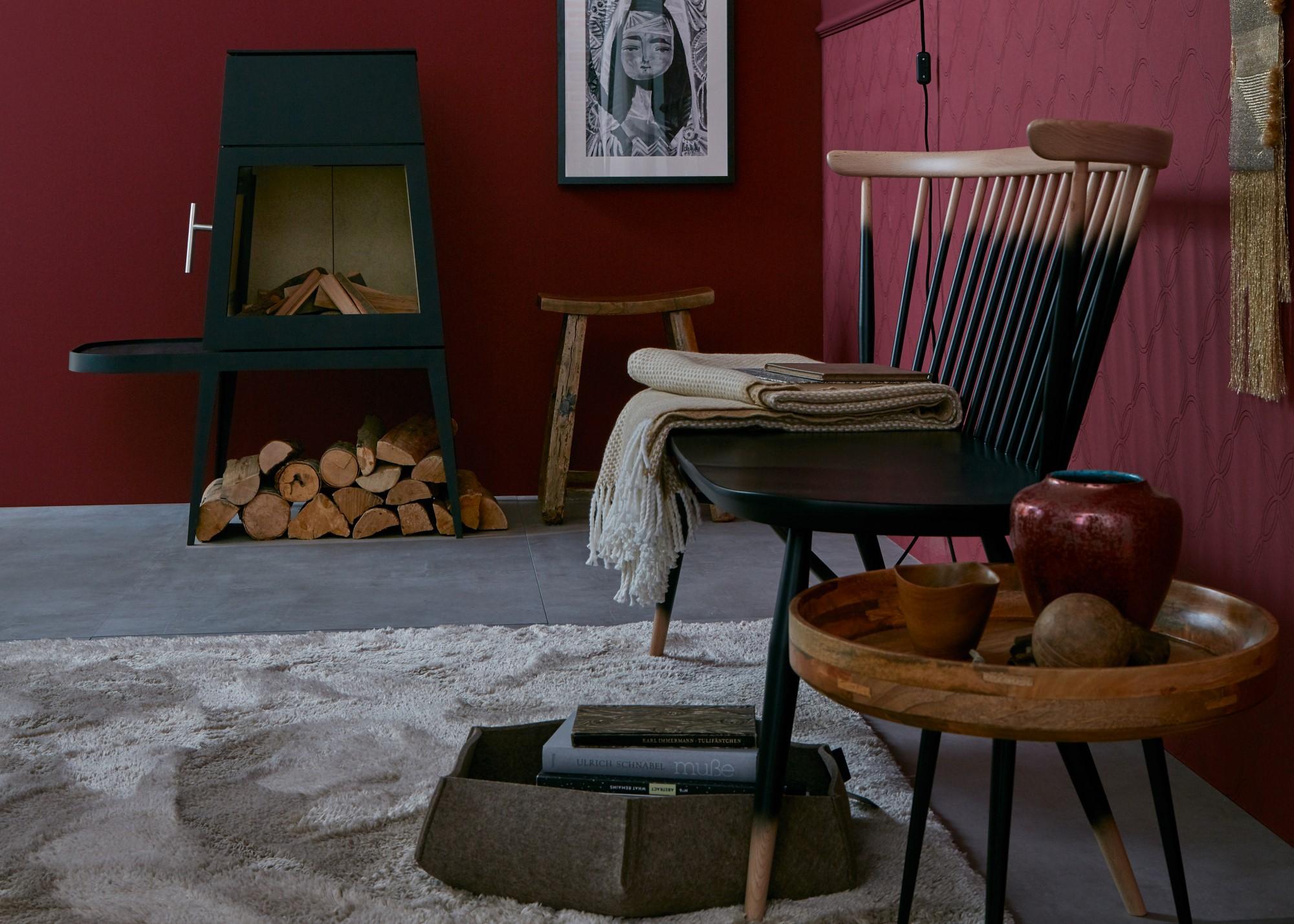 schoner wohnen teppich, schöner wohnen tappeto moderno armonia morbida e confortevole, Design ideen