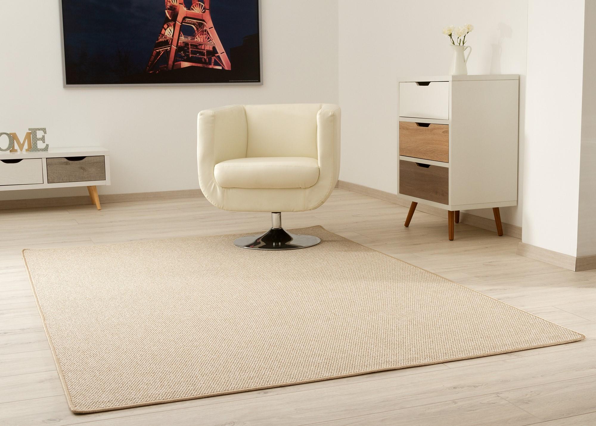 Modern Meddon Exclusive Loop Carpet Design Rug Fantastic