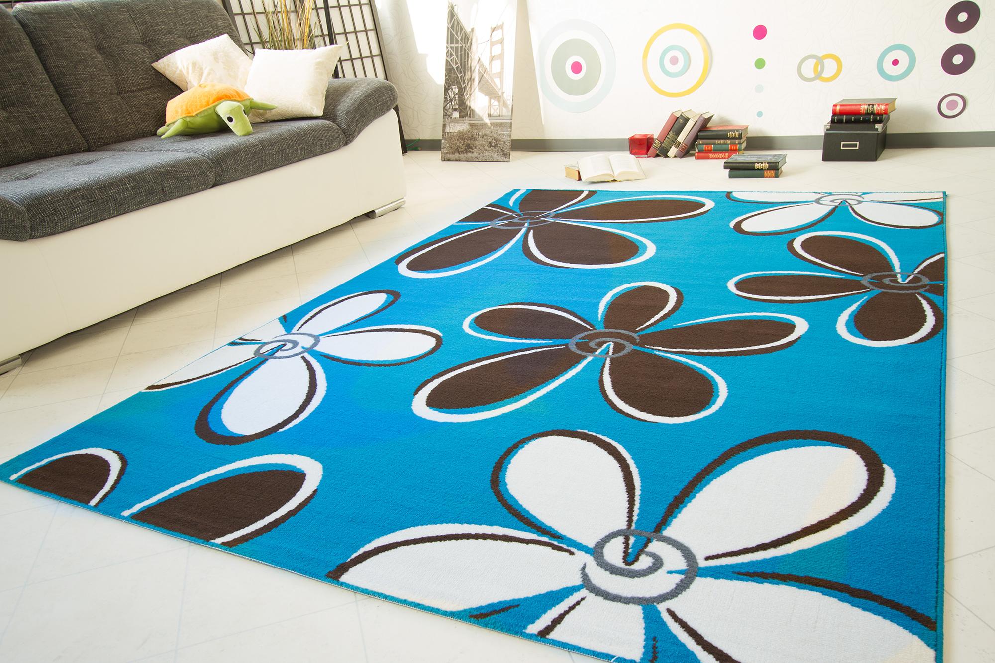 """Babydoll Handknit Diseños Tejer patrón vestido y abrigo Set B56 7-12/"""" Muñeca"""