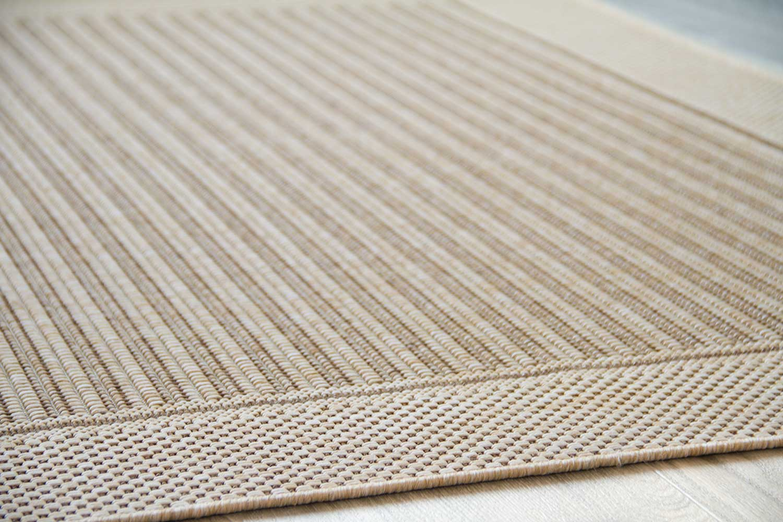 in und outdoor teppich gotland design bord re global carpet. Black Bedroom Furniture Sets. Home Design Ideas