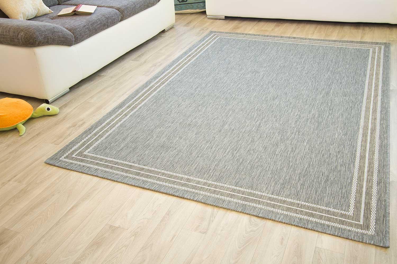 Teppichboden beige braun  Küchenteppich | Outdoor Teppich | Außenteppich