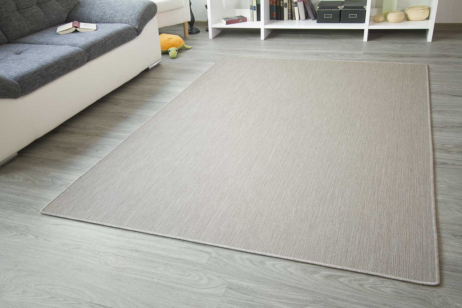 Teppich 300x400  In- und Outdoor Teppich Halland | global-carpet