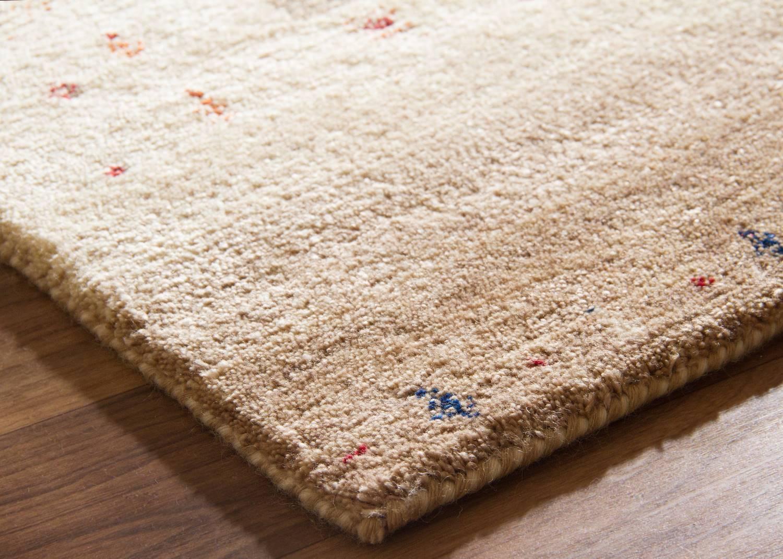 gabbeh teppich khalili bord re global carpet. Black Bedroom Furniture Sets. Home Design Ideas