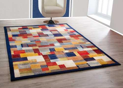 Gabbehteppich gabbeh teppiche aus schurwolle