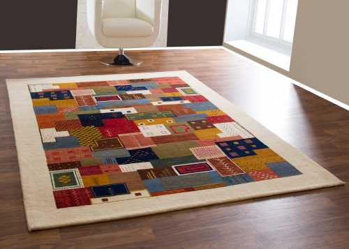 teppich gabbeh best indo gabbeh teppich with teppich gabbeh beautiful gabbeh berber teppich. Black Bedroom Furniture Sets. Home Design Ideas