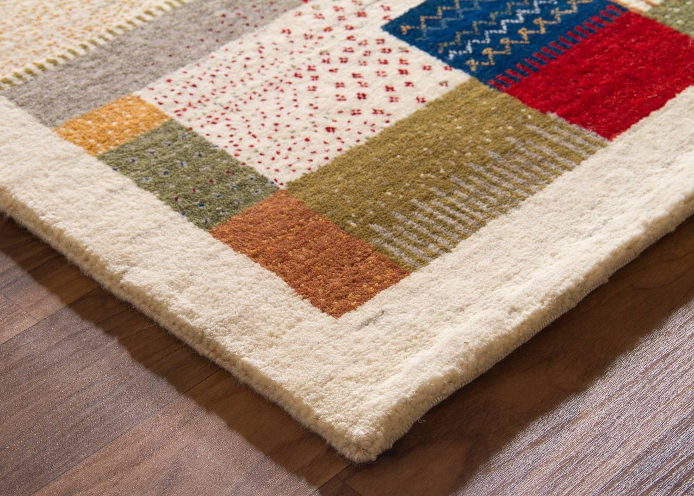 gabbeh teppich 200x300 trendy gabbeh ghashghai nomaden teppich x cm with gabbeh teppich 200x300. Black Bedroom Furniture Sets. Home Design Ideas
