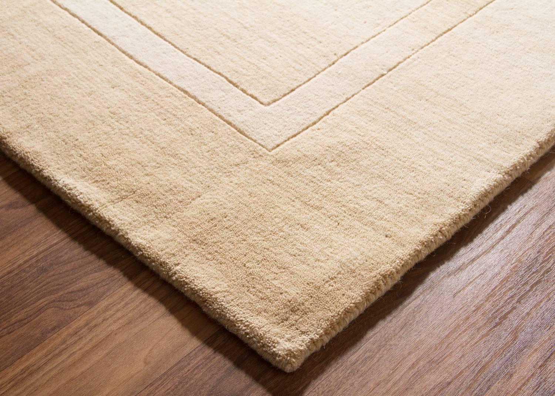 gabbeh teppich susa global carpet. Black Bedroom Furniture Sets. Home Design Ideas