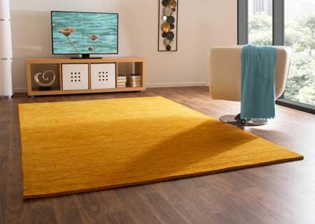 wollteppich. Black Bedroom Furniture Sets. Home Design Ideas