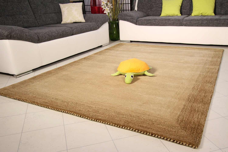 gabbeh teppich mansiri global carpet. Black Bedroom Furniture Sets. Home Design Ideas