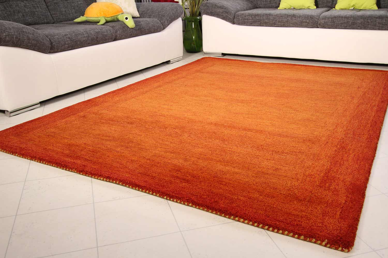 gabbeh teppich nomade global carpet. Black Bedroom Furniture Sets. Home Design Ideas