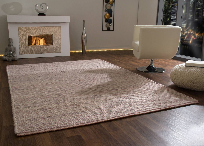handweb teppich alpsee global carpet. Black Bedroom Furniture Sets. Home Design Ideas