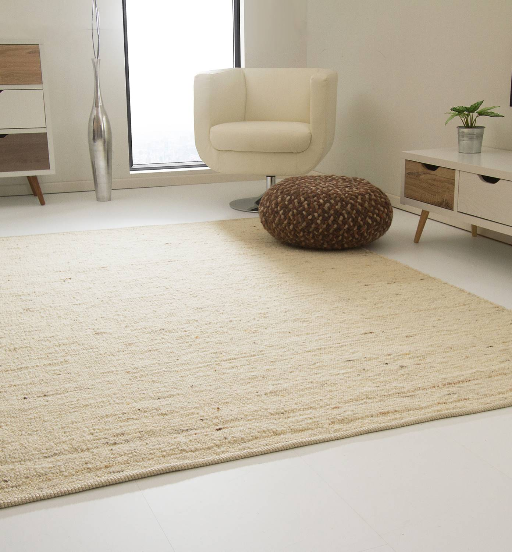 handweb teppich landshut global carpet. Black Bedroom Furniture Sets. Home Design Ideas