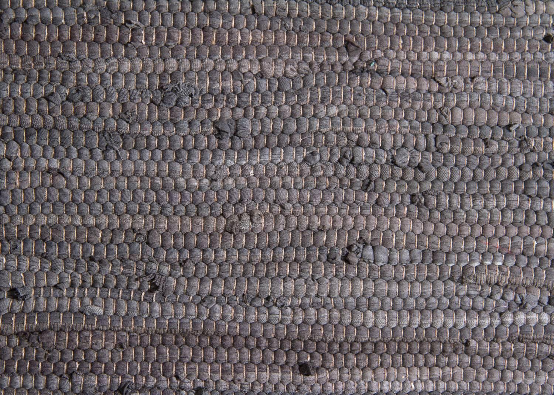 handweb teppich indira global carpet. Black Bedroom Furniture Sets. Home Design Ideas