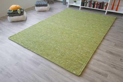 Grüner teppich günstig  Handwebteppich | Handwebteppiche aus Schurwolle & Baumwolle