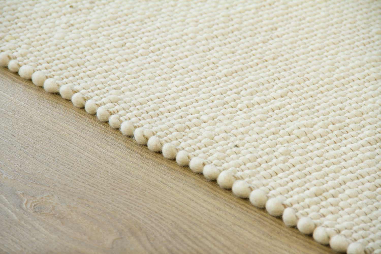 handweb teppich murnau global carpet. Black Bedroom Furniture Sets. Home Design Ideas
