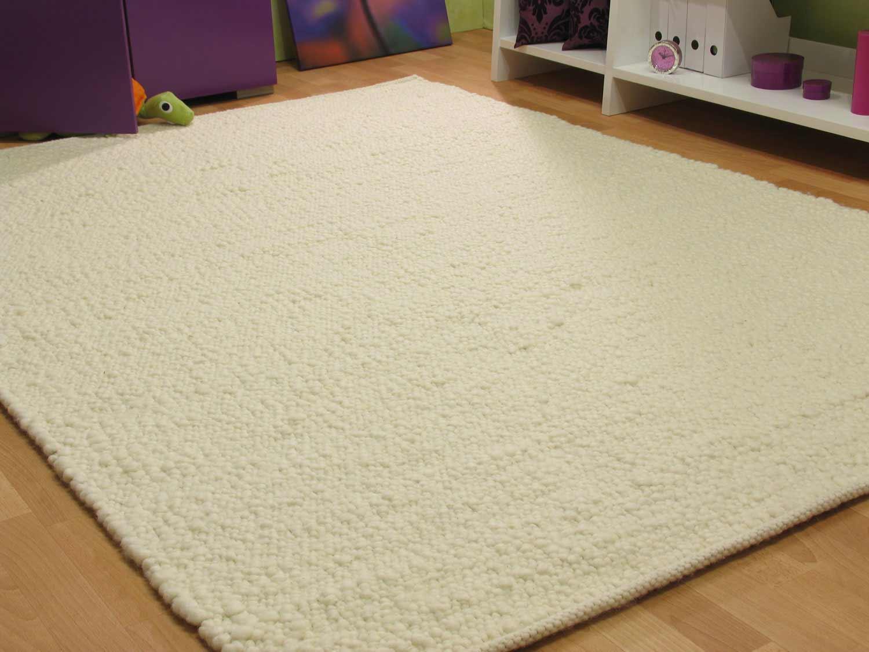 handweb teppich swing global carpet. Black Bedroom Furniture Sets. Home Design Ideas