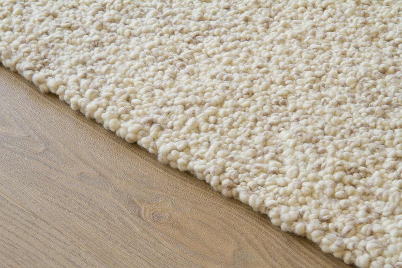 handweb teppich tannheim global carpet. Black Bedroom Furniture Sets. Home Design Ideas