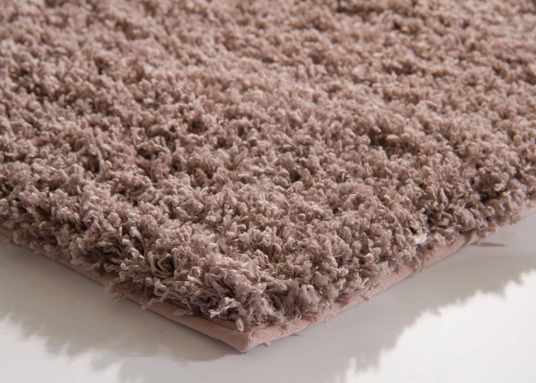 sch ner wohnen hochflorteppich energy global carpet. Black Bedroom Furniture Sets. Home Design Ideas