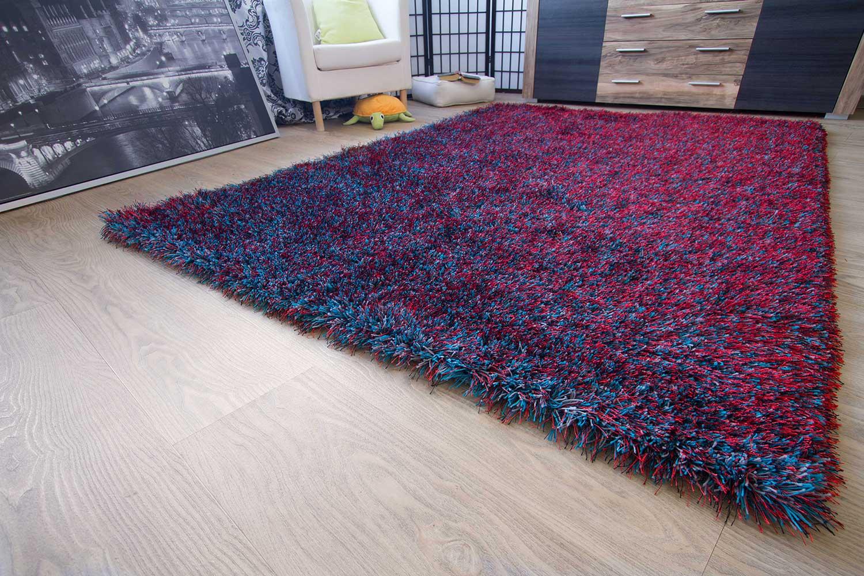 teppich brombeer 16062620171016. Black Bedroom Furniture Sets. Home Design Ideas