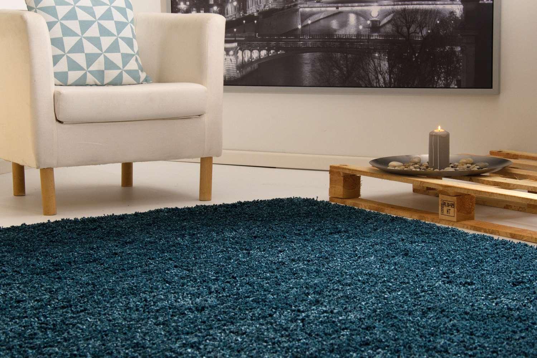 Teppich sweet luxuries 02241120170919 for Wohnzimmertisch xxlutz