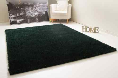 Schöner Wohnen Teppich New Feeling