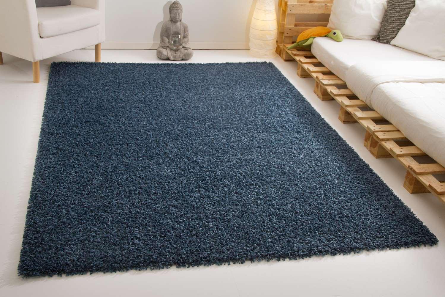 hochflor teppich next funny global carpet. Black Bedroom Furniture Sets. Home Design Ideas