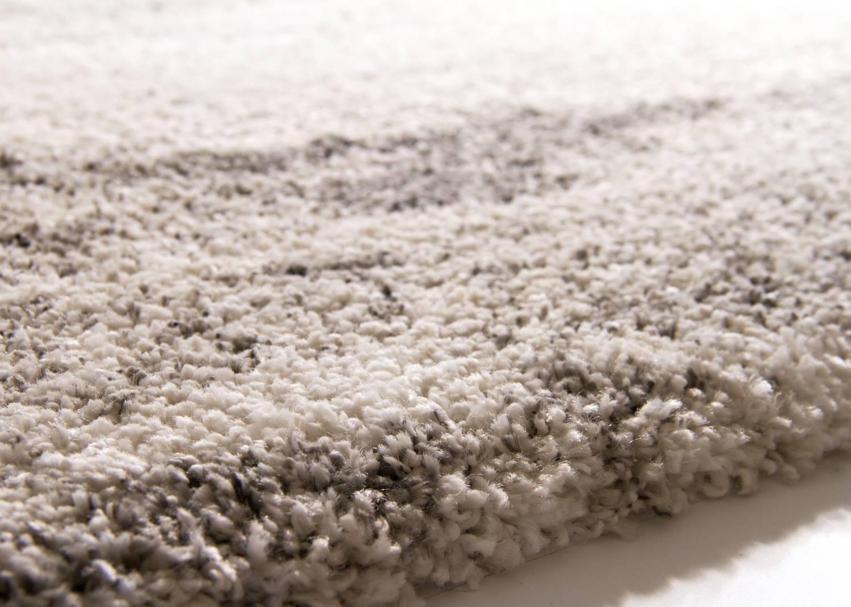 teppich grau wei gestreift awesome teppich kariert blumen grau trkis with teppich grau wei. Black Bedroom Furniture Sets. Home Design Ideas