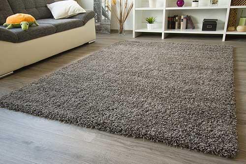 moderne teppiche global. Black Bedroom Furniture Sets. Home Design Ideas