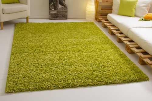 Teppich türkis weiß jamgo
