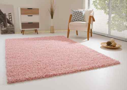hochflor teppich shaggy teppich langflor teppich. Black Bedroom Furniture Sets. Home Design Ideas