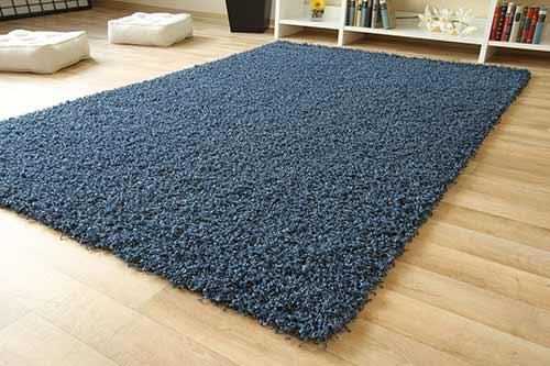teppich sale teppiche restposten angebote. Black Bedroom Furniture Sets. Home Design Ideas