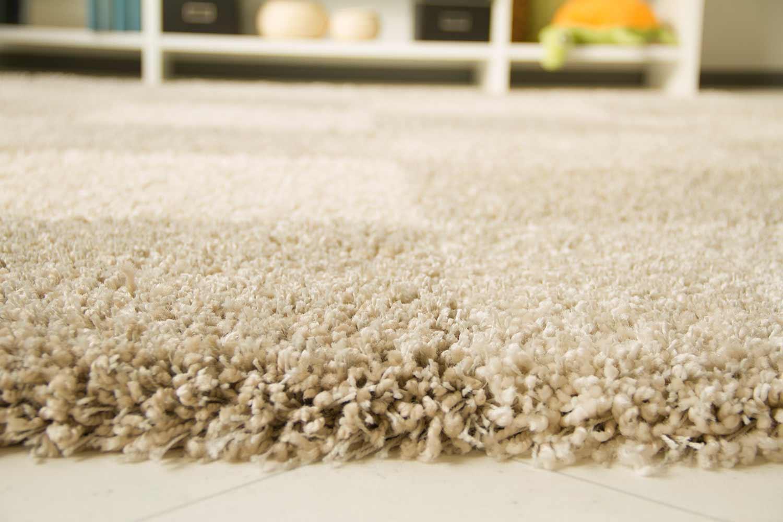 hochflor teppich funny xxl felder global carpet. Black Bedroom Furniture Sets. Home Design Ideas
