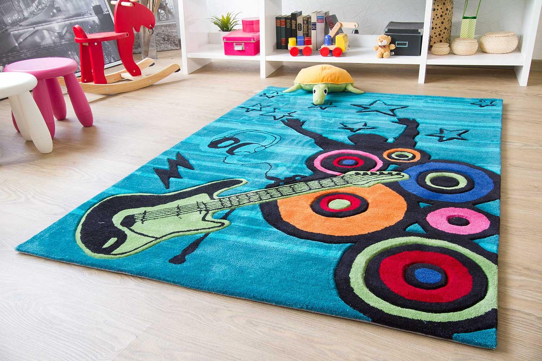 teppich kinderzimmer schadstofffrei 50 sch ne teppich kinderzimmer junge mit tteppich esprit. Black Bedroom Furniture Sets. Home Design Ideas